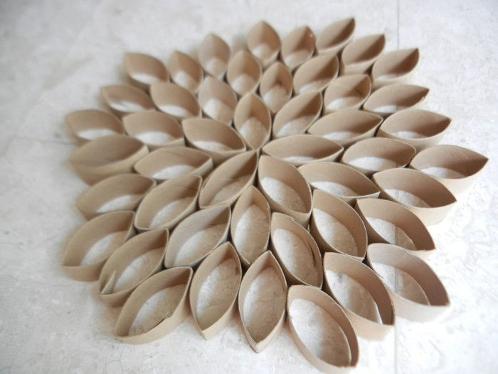 Craft Ideas-with-toilet rolls-from-many