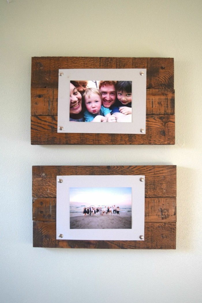 Picture Frame itself-tinker-with-tacks