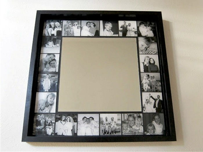 Picture Frame itself-tinker-with-small-photos