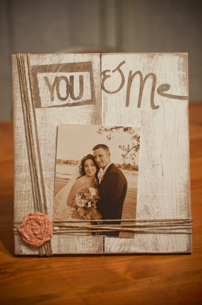 Picture Frame itself-build-me-and-you
