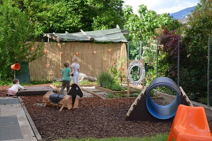 Landscaping Ideas-for-kids-on exceptional design