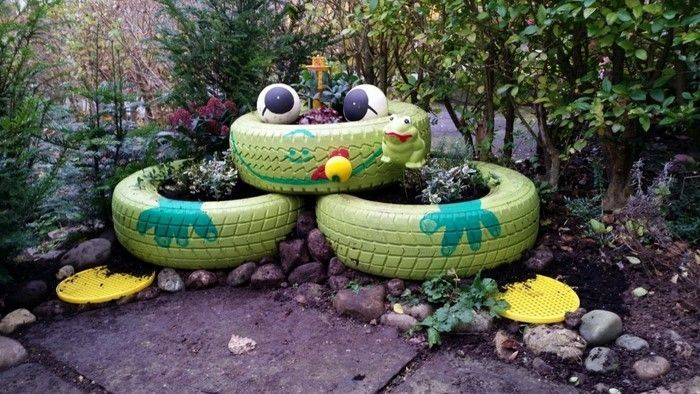 Landscaping Ideas-for-kids-on-exceptional-Exterior