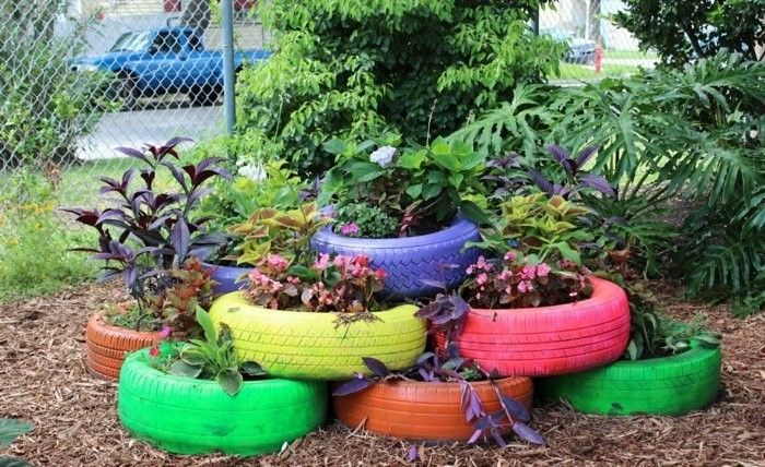 Landscaping Ideas-for-children-A-super-Exterior