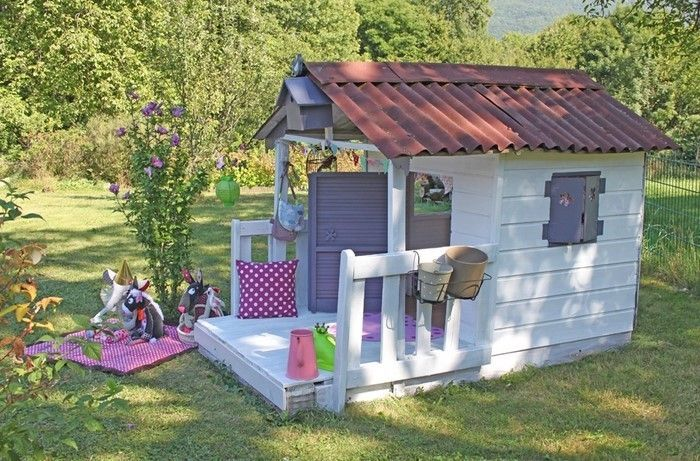 Landscaping Ideas-for-kids-a-creative-design