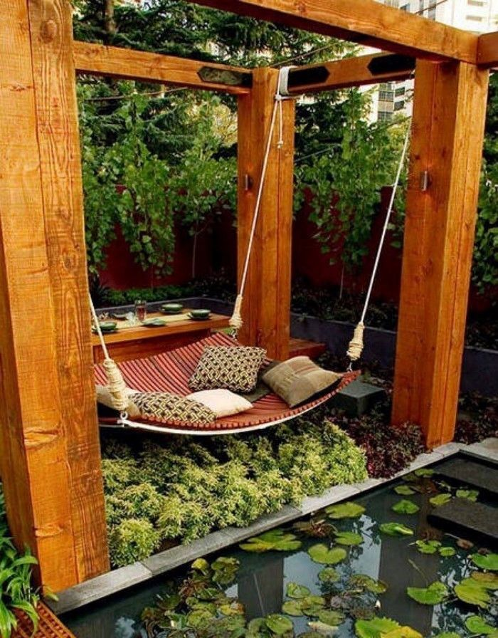 Landscaping Ideas-for-kids-a-super-facilities