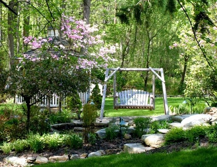 Landscaping Ideas-for-kids-a-super-decision