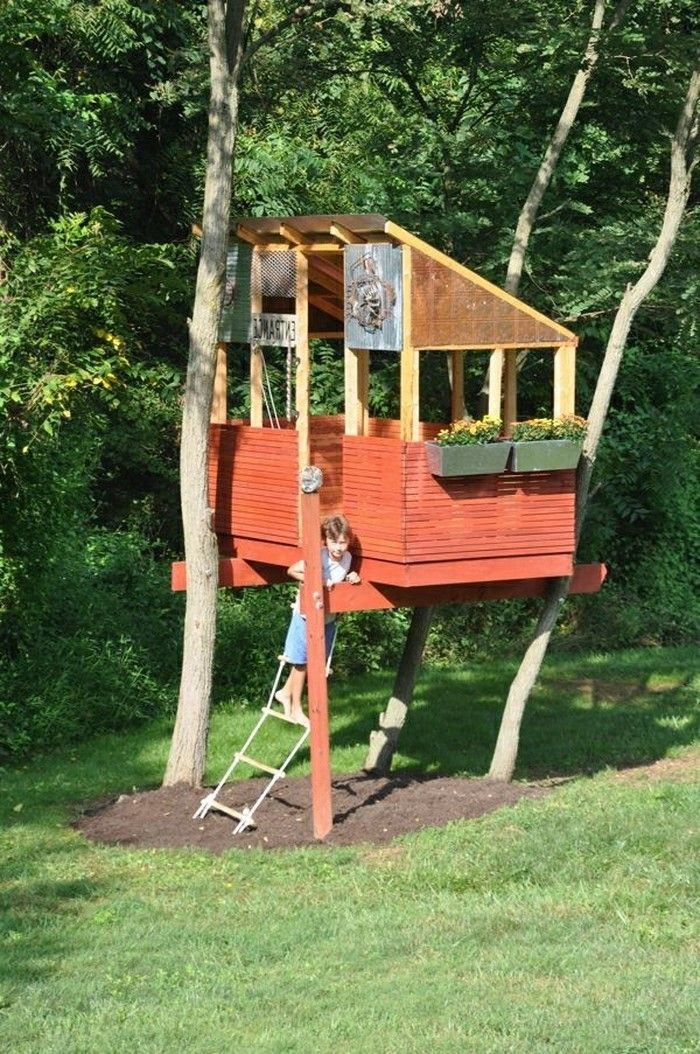 Landscaping Ideas-for-kids-a-great-decision