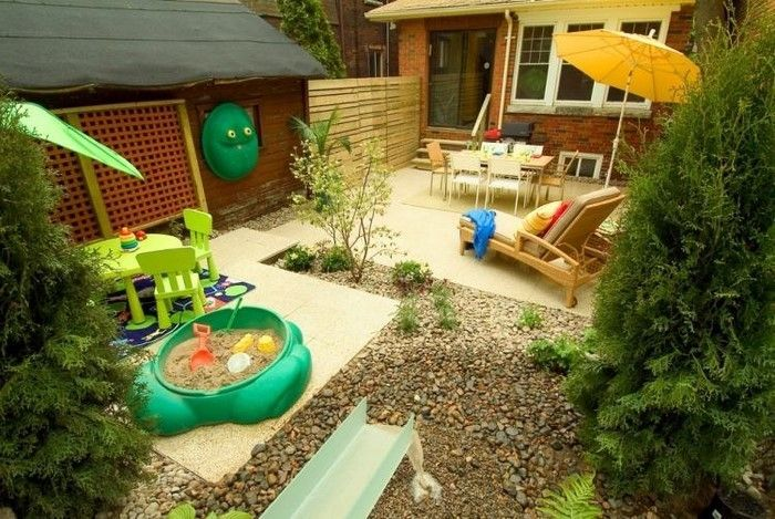 Landscaping Ideas-for-kids-a-beautiful-design