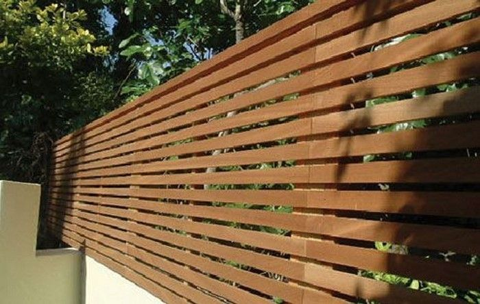 Fence-privacy-A-exceptional design