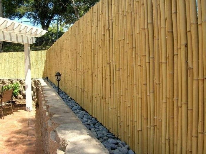Fence-privacy-A-intriguing design