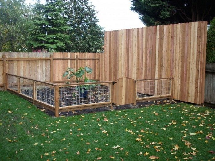 Fence-privacy-A-Cool equipment