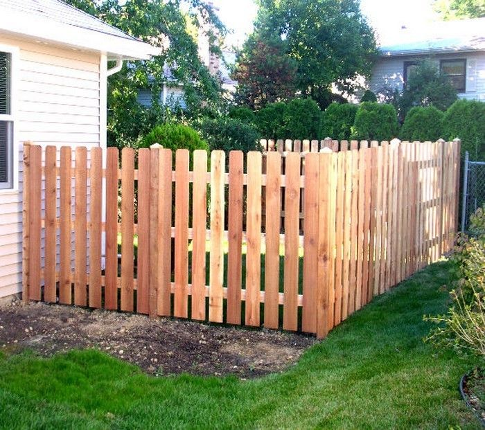 Fence-privacy-A-creative decision
