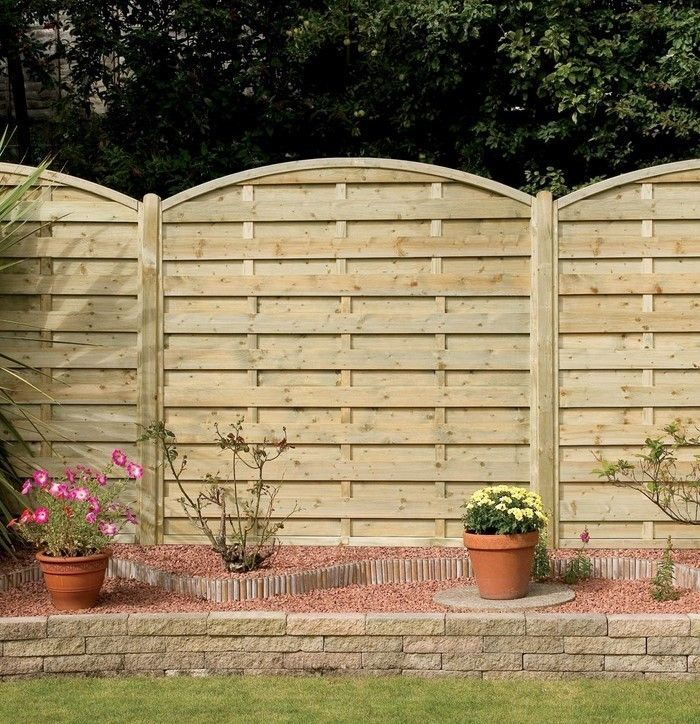 Fence-privacy-A-super-decoration