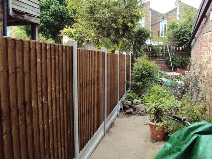 Fence-privacy-a-great-design