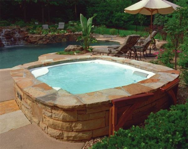 Design ideas-for-the-perfect-garden-with-Whirlpool--