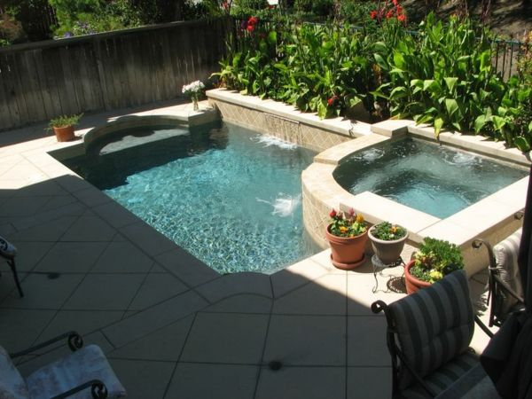 Design ideas-for-the-perfect-garden-with-a-whirlpool