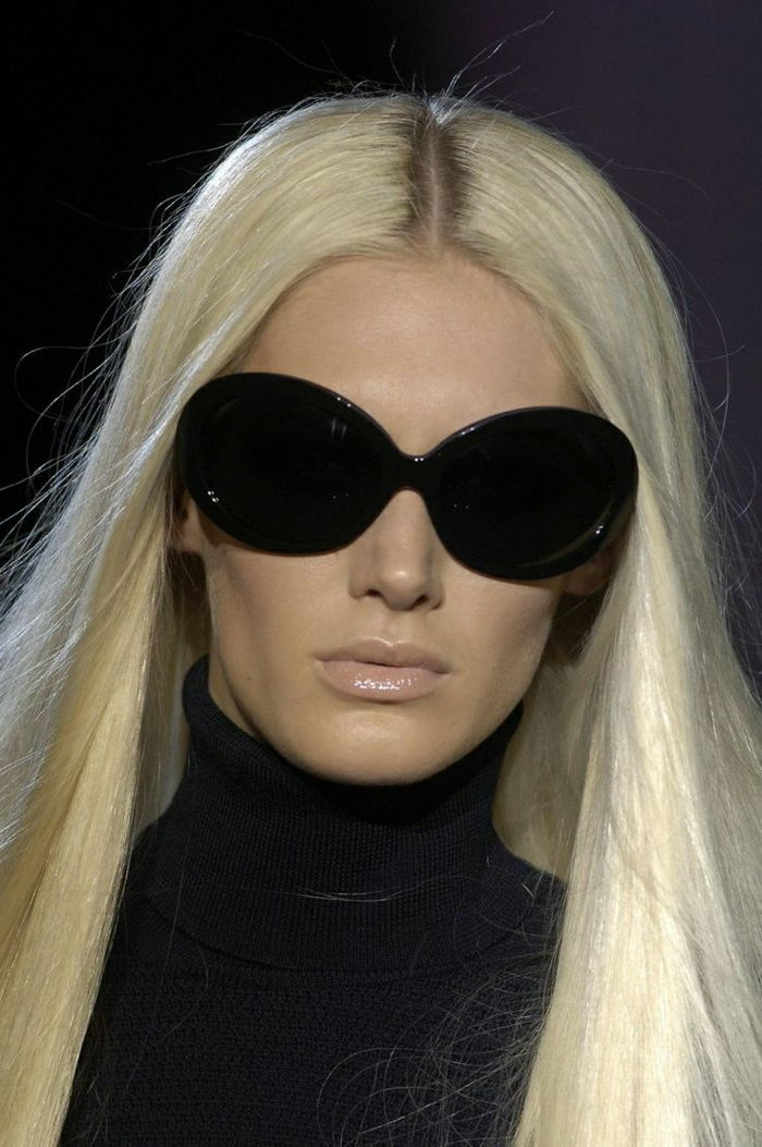 Versace Sunglasses older model