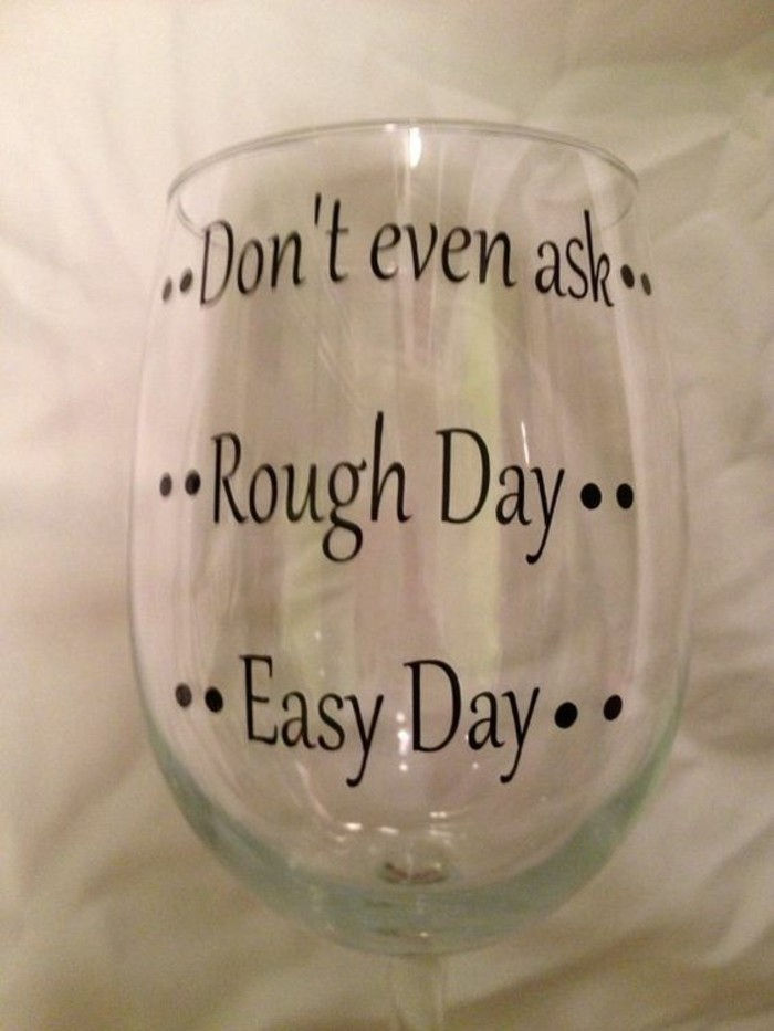 Wineglass-decorated-with-funny-inscriptions