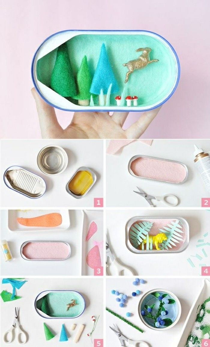 tinker-with-make-cans-scissors-paper-bobble-material-spray-diy-yourself