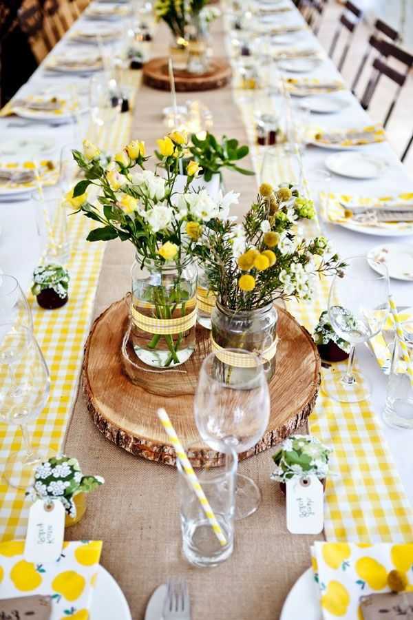 -blumendeko-by-the-garden-party deco-in ideas
