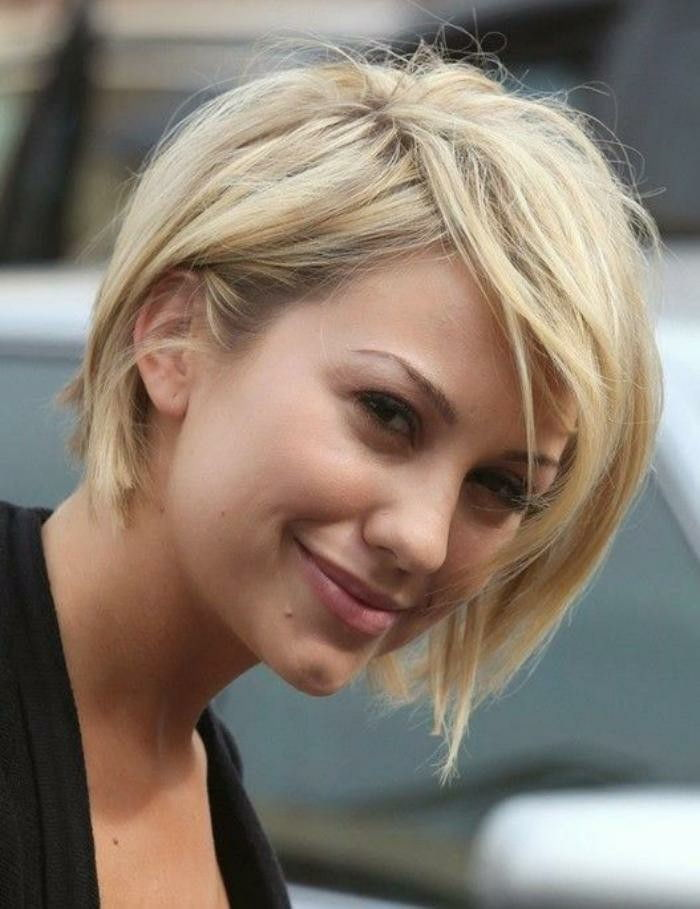 bob-hairstyles-short-and-blond