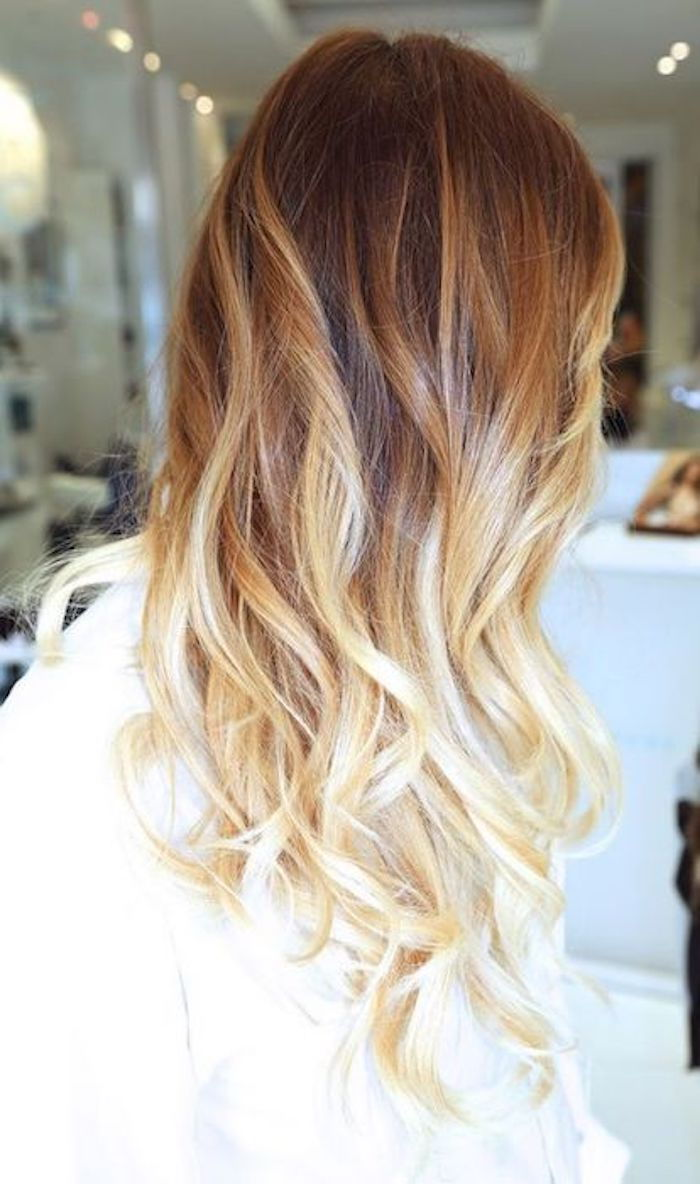 bright pointed dark haired curly hair with curling iron fixes great hairstyle idea