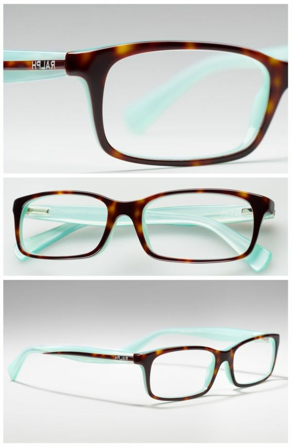 eyeglasses online buy-glasses-buy-fashionable-eyeglasses brillengestell-