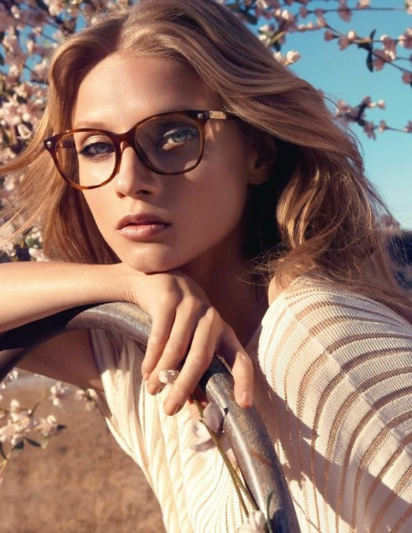 eyeglasses online buy-glasses-buy-fashionable-eyeglasses brillengestell--