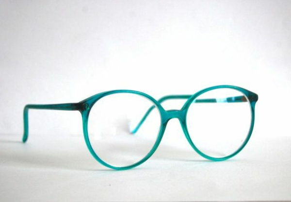 eyeglasses online buy-glasses-buy-fashionable-eyeglasses-glasses frame green