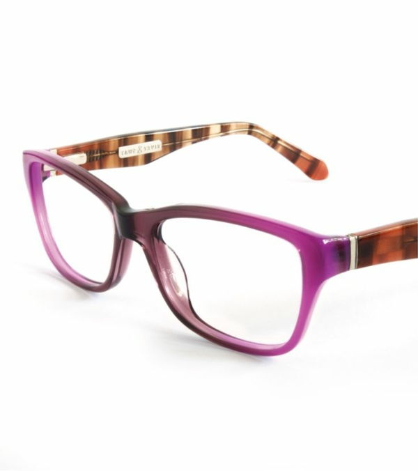eyeglasses online buy-glasses-buy-fashionable-eyeglasses-glasses frame pink