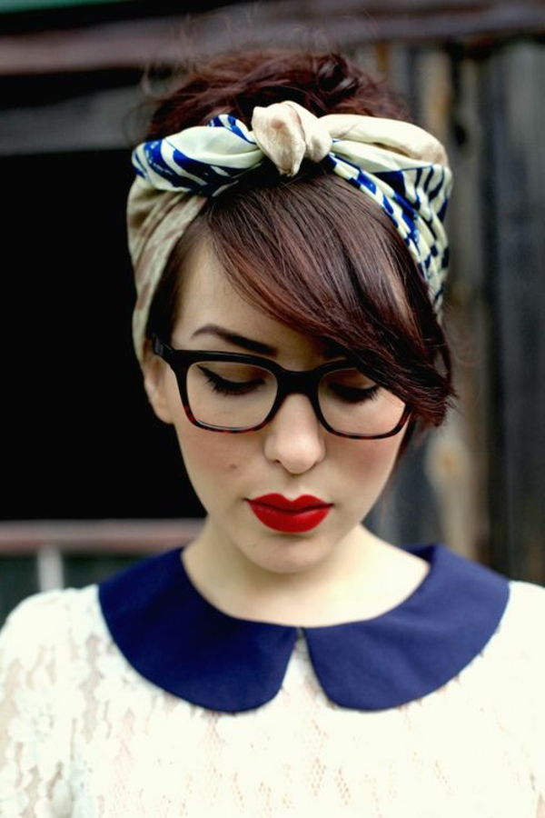 eyeglasses online buy-glasses-buy-fashionable-eyeglasses women