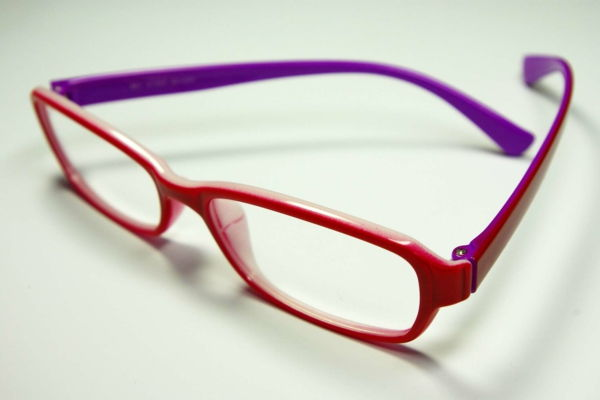 --brillen-online-buy-buy-glasses-fashionable-red eyeglasses