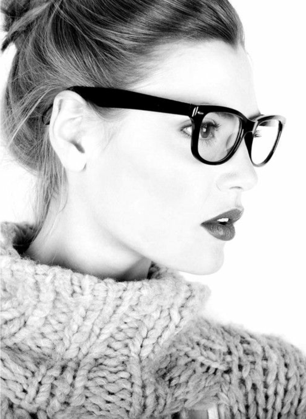 eyeglasses online buy-glasses-buy-fashionable-glasses