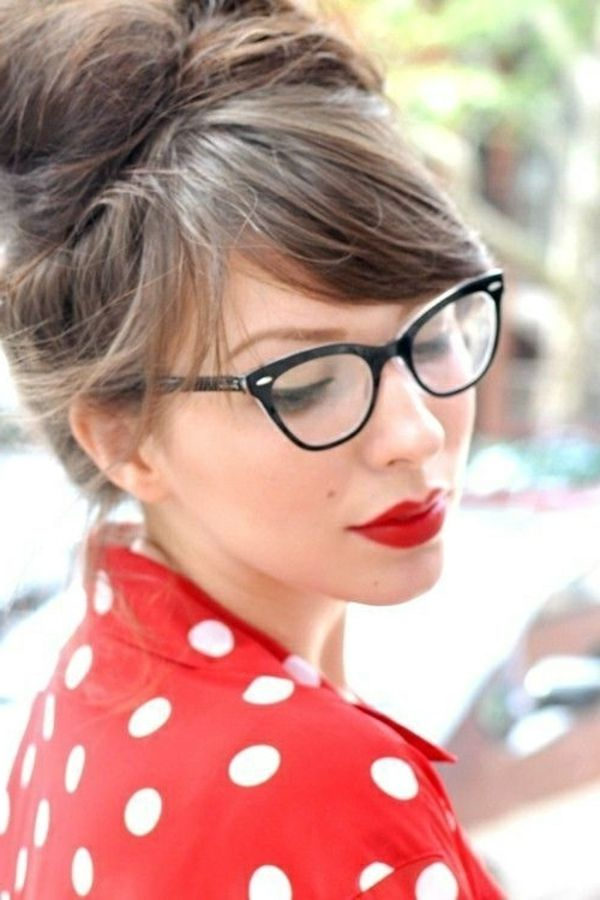 cool-glasses-online-buy-buy-glasses-fashionable-eyeglasses-glasses frame
