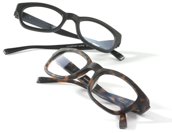 the-glasses-modern-trendy-elegant-models-designer-eyeglasses