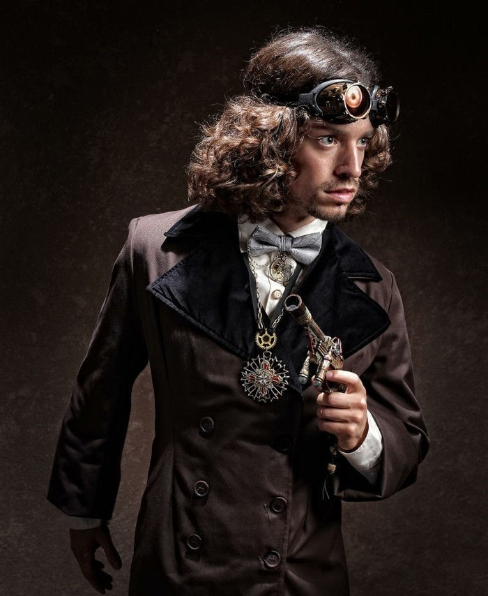 a-great-steampunk-clothes-for-men-coat-gun-steampunk-glasses