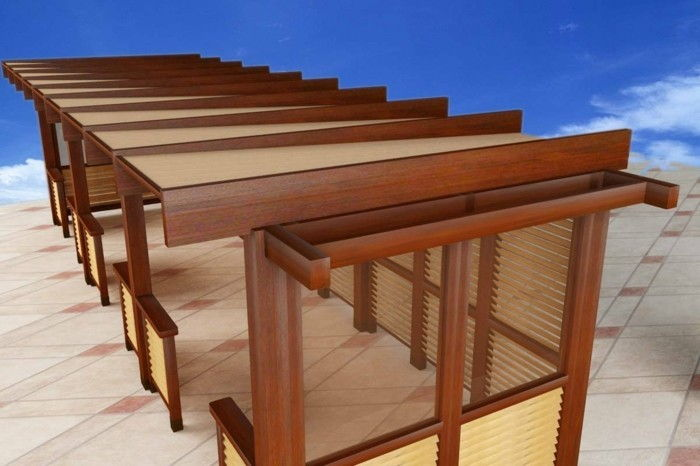 once-model-pergola-of-wood-beautiful-design