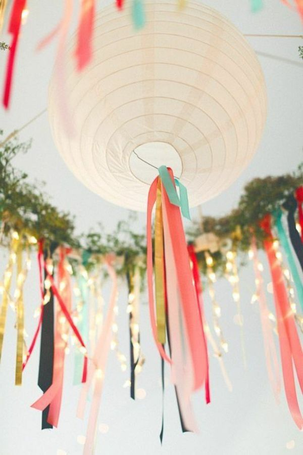 great-ideas-for-Gartendeko-party deco-ideas-beautiful-in ideas