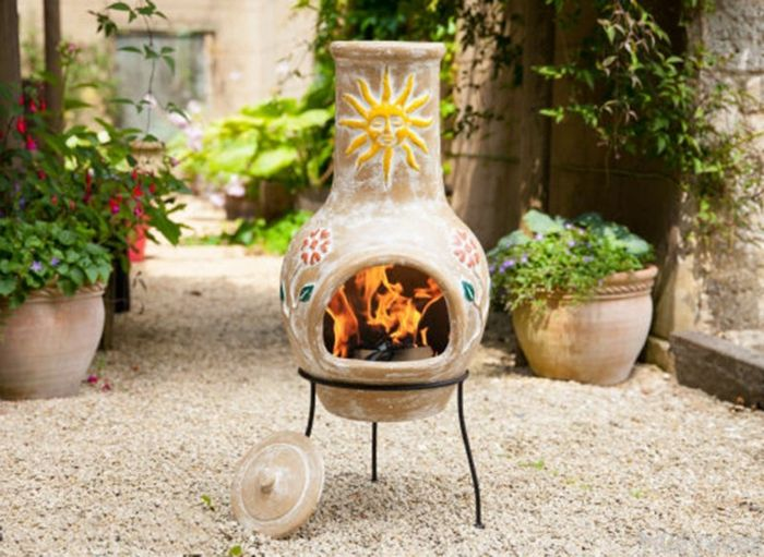 fire bowl-with-grill-from-ton