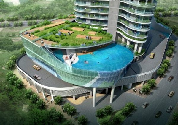 garden-pool-luxury-building-photo-of-up-made