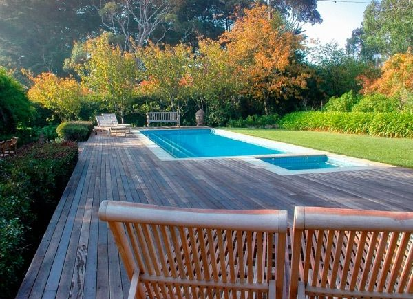 garden-pool-modern-and-beautiful-look-beautiful nature