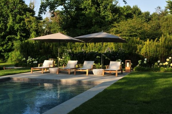 garden-pool-super-beautiful-model-by-house