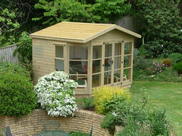 garden house-own-build-everyone can-a-great-garden-house-own-build