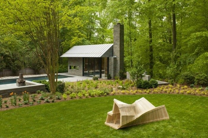 garden house-own-build-any-ands-can-a-march-explanatory-garden house-own-build of