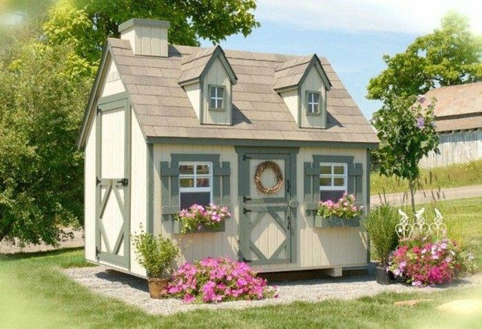 garden house-own-build-any-of-us-can build-a-great-looking-gartenhaus-Self