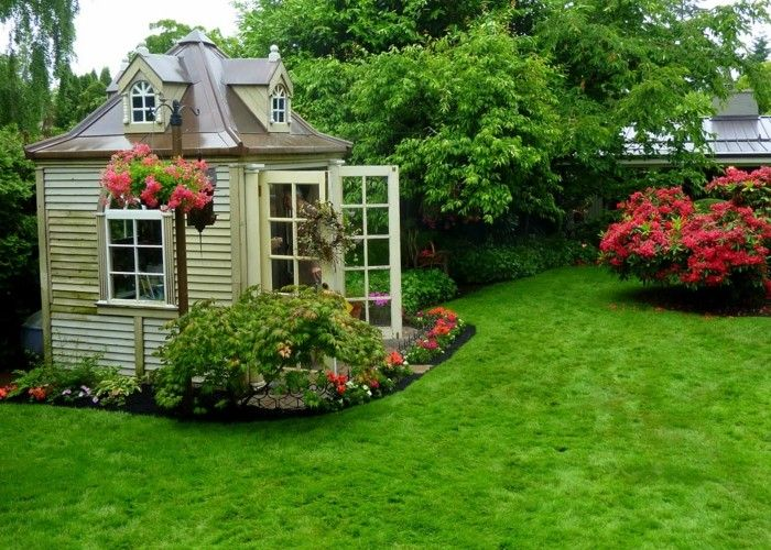 garden house-own-build-it-can-a-beautifull-garden house-own-build