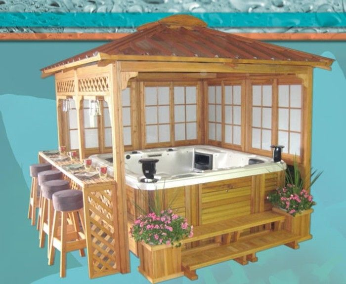 garden house-own-build-it-could-her-own-garden house-self-build
