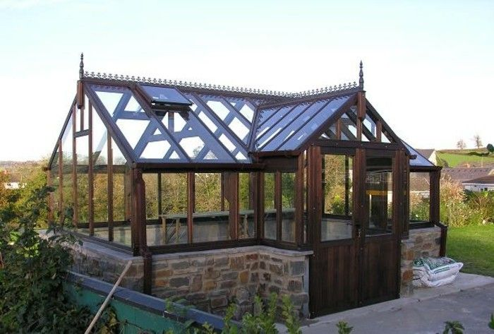 greenhouse-ceiling-greenhouse-glass-greenhouse-favorable-small greenhouses