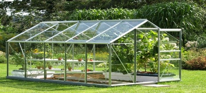 greenhouse-greenhouse-glass-greenhouse-favorable-small-greenhouses-greenhouse
