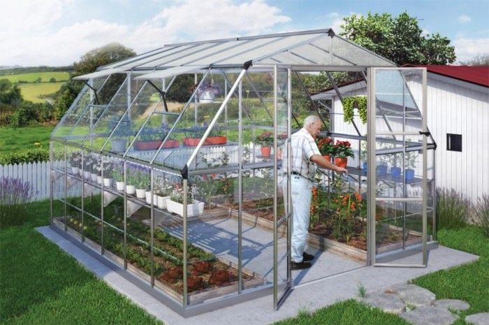 greenhouse-glass-own-build-small-greenhouse-small-greenhouses-greenhouse-favorable